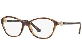 Authentic Vogue Eyeglasses VO5057 W656 Havana Frames 51MM RX-ABLE - $49.89