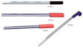 Kinsman Shoehorn - Style & Size Options - #330XX EBS - REDUCED - $9.88+