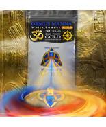 ORMUS GOLD POWDER (1 OZ) Most Potent Ormus, Wholesale price for a limite... - $66.80
