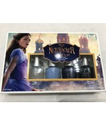 OPI Infinite Shine The Nutcracker And The Four Realms MINI 4 PACK SET - $11.99