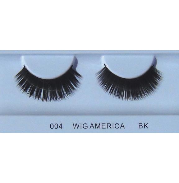 Wig521  1