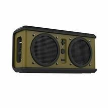 Skullcandy Air Raid - Speaker - for portable use - wireless - Bluetooth ... - $45.50 CAD
