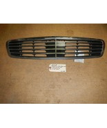 **00-01-02- MERCEDES S500 S430 S600 FRONT GRILLE OEM A2208800483 (XX-1089)* - $64.30