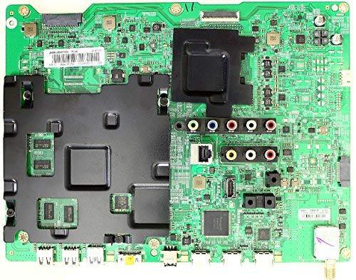 Samsung BN94-08076A Main Board for UN55HU6840FXZA