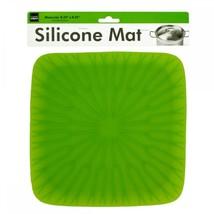 Silicone Kitchen Mat OL460 SSW-KL16530 - $43.95