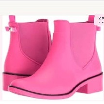 Kate Spade Sedgewick Women Rain Boots NEW Size US 7 10 - $79.99