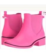 Kate Spade Sedgewick Women Rain Boots NEW Size US 7 10 - $79.99