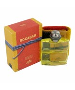 Rocabar by Hermes 1.6 oz / 50 ml Ea De Toilette spray for men - $168.30