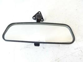 94 Jaguar XJS mirror, interior 0086248 black - $102.84
