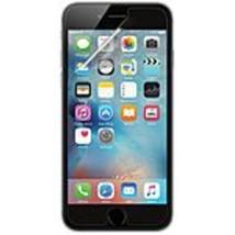 Belkin TrueClear Screen Protector Crystal Clear - iPhone - $29.96
