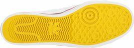 adidas Men's Matchcourt RX image 3