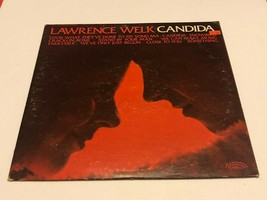 33 Record : Lawrence Welk  - $20.00