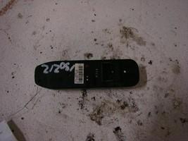 02 03 04 05 06 07 08 Jaguar X Type L. Electric Door Switch 162125 - $37.13