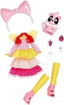 Kuu Kuu Harajuku Pink Cupcake Fashion Pack (FFB33) - $6.92