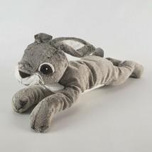 Ikea Vandring Hare Soft Toy Stuffed Plush Animal 902.160.86 New - $24.24