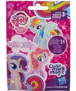 My Little Pony Blind Bag Box Wave 12 - single pack - $9.99