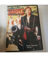 Sharpe's Battle DVD Region 1 BFS Video Canada 1995 100 Minutes Preloved - $19.30