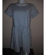 Levi's women's dress Size: S, M, L - $19.00