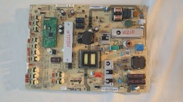 Vizio 0500-0707-0010 (DPS-143AP-1 A) Power Supply for XVT373SV - $35.63
