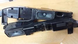 Sony KDL-46XBR8 - Speaker Set (1-826-964-1 & 1-826-964-2) - $36.62