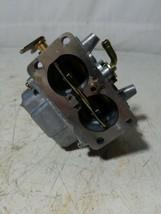 Generac Carburetor GTH990 w/ Ball Stud 0K1588 (196553808256) - $106.42