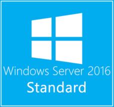 Microsoft Windows Server 2016 Standard Key & Download - $12.50