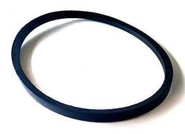 New Replacement Belt 1972 KS-70 KS70 Golden Boy Lawn Edger - $14.84