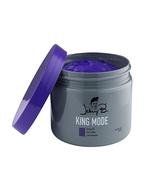 Johnny B Mode King Mode Hair Gel - 12oz - $13.49