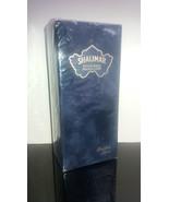 Guerlain - Shalimar - Lotion Perlee Pour le Corps - 100 ml - VINTAGE - RARE - $72.00