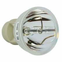 Dell 725-BBDO Osram Projector Bare Lamp - $62.99