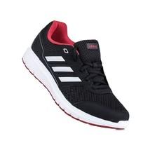 Adidas Shoes Duramo Lite 20, FV6058 - $119.00