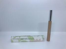 Clinique Cepillo por Aire Rotativo Corrector - Núm 07 Luz Miel 1.5ml/1.5ml - $18.88