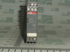 ABB C506.02 Thermistor-Relay C506.02 *Free Worldwide Shipping - $48.51