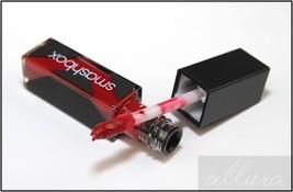 Smashbox Be Legendary Long Wear Lip Lacquer Lip Gloss LEGENDARY Full Sz NIB - $11.55