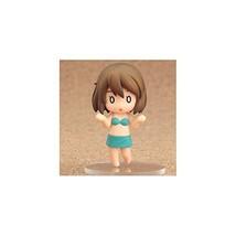 One piece of article 03 secret Tsuruya-san # melancholy of Petit Haruhi ... - $24.15