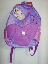OUR GENERATION DOLL BACKPACK HOP ON CARRIER NWT :B19-5 - $26.99