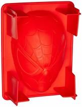 Diamond Select Toys Marvel Spider-Man Gelatin Mold - $20.55