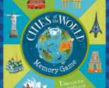 Cities of the world memory game boxlid rgb 72dpi temp 1 thumb155 crop