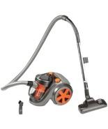 Koblenz YCA-1300 Centauri Canister Vacuum Cleaner - $107.56