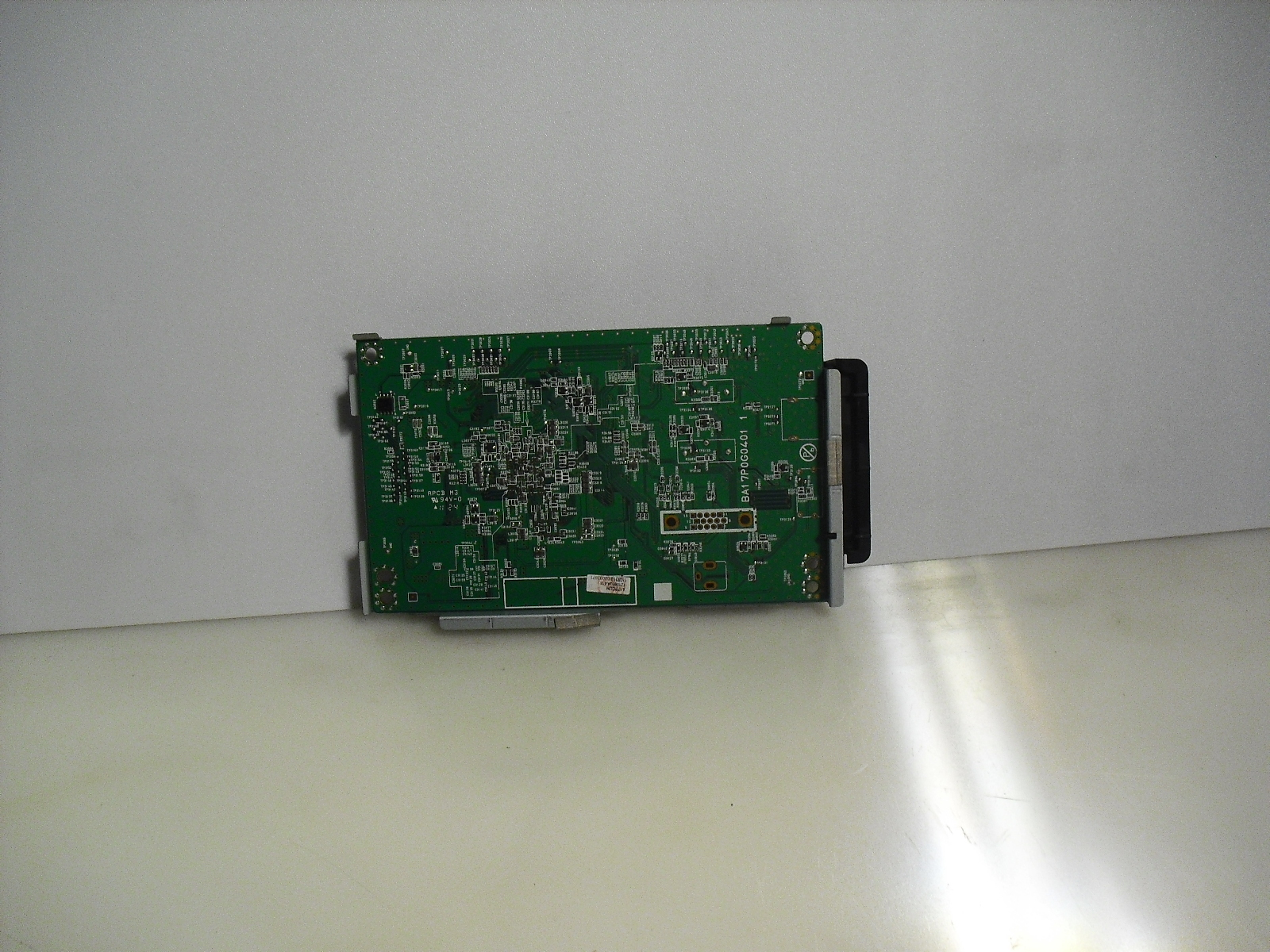 Primary image for ba17p0g0401  1    main  board   for  emerson  Lc401em2f