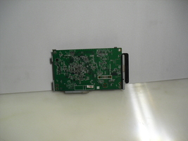 ba17p0g0401  1    main  board   for  emerson  Lc401em2f - $10.99