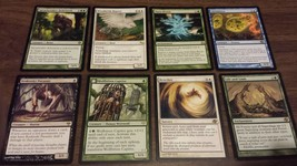 "x3 Mtg Rares + 1 Dci Promo Foil - Mint/NM(Unlimited-To-Current Sets) ""At Random"" - $5.93"