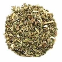 Frontier Co-op Motherwort Herb, Cut & Sifted, Certified Organic, Kosher ... - $31.22