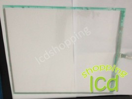 new B&R 5AP920.1505-K21 touch screen glass 80WU 90 days warranty  DHL/FE... - $226.10