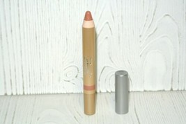 MALLY Lip Magnifier SOFT NUDE Lipstick Crayon  New Full Size - $14.80