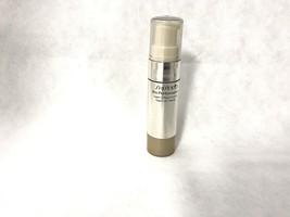Shiseido The Makeup Hydro-Liquid Compact 0.42 Oz~ Tester Refill - $28.71