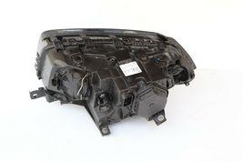 07-10 BMW E83 X3 LCI HID Xenon AFS DYNAMIC Headlight Passenger Right RH POLISHED image 5