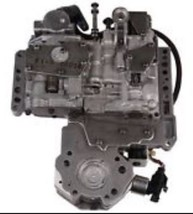 46RE A518 Valve Body Dodge Dakota Durango 5.2L 5.9L) (96-2002) Lifetime Warranty