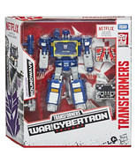 Transformers Generations War for Cybertron Earthrise Walmart Exclusive -... - $169.90