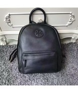NWT Tory Burch Leather Backpack - $297.00
